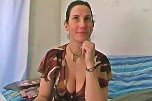 Amateur Mature Maid Homemade Sex Txxx Com