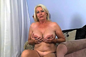 Angelique Mature Hd Porn Video 17 Xhamster