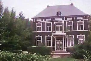 Dutch Vintage Tubepornclassic Com
