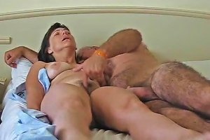 Real Female Orgasm Free Orgasm Porn Video 65 Xhamster